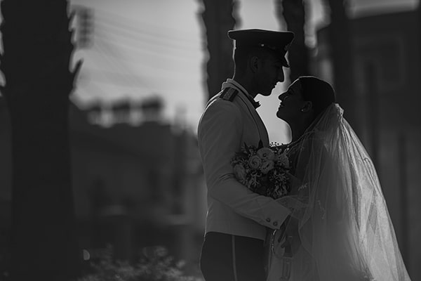 spring-military-wedding-limassol_52