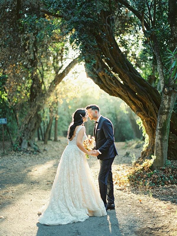 summer-wedding-corfu-pink-accents_01