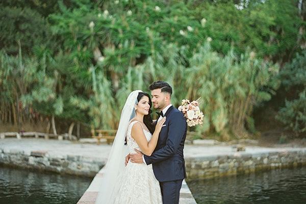 summer-wedding-corfu-pink-accents_02