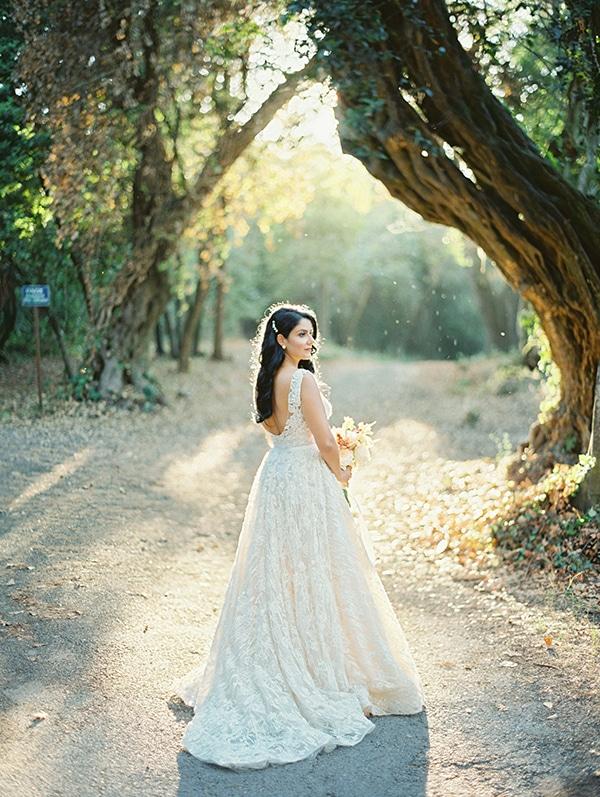 summer-wedding-corfu-pink-accents_03