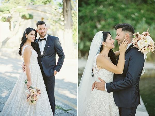 summer-wedding-corfu-pink-accents_05A