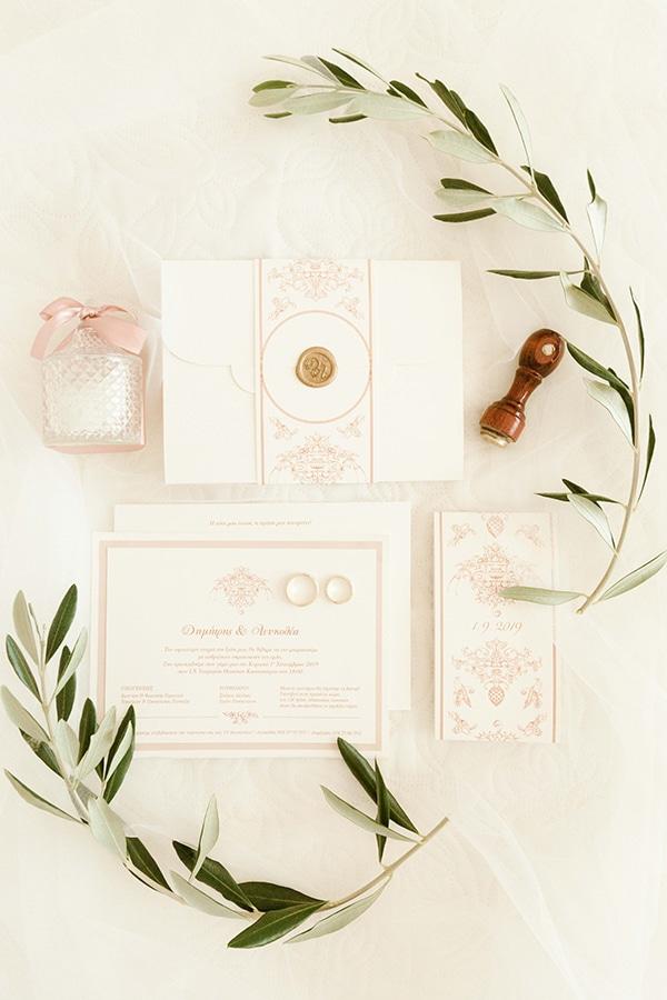 summer-wedding-corfu-pink-accents_09