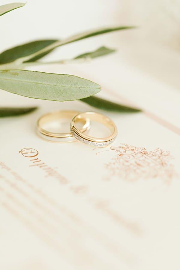 summer-wedding-corfu-pink-accents_10x