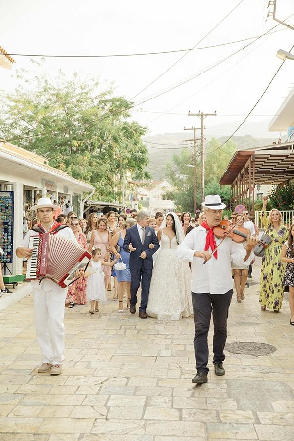 summer-wedding-corfu-pink-accents_16