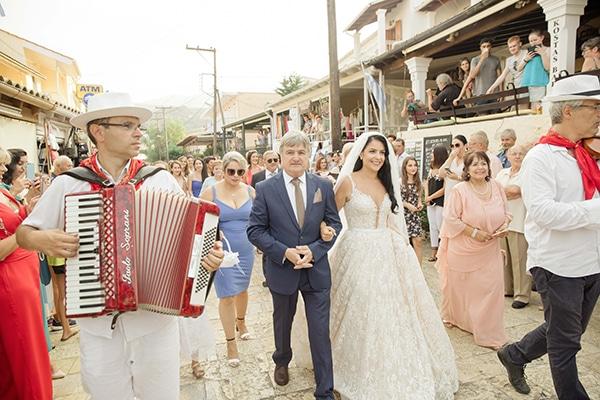 summer-wedding-corfu-pink-accents_18