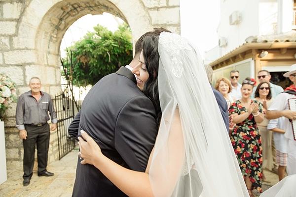 summer-wedding-corfu-pink-accents_19