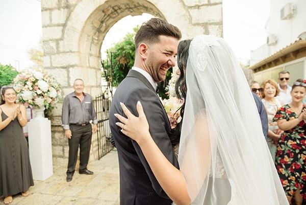 summer-wedding-corfu-pink-accents_20