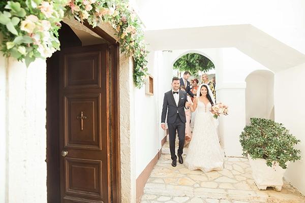 summer-wedding-corfu-pink-accents_21