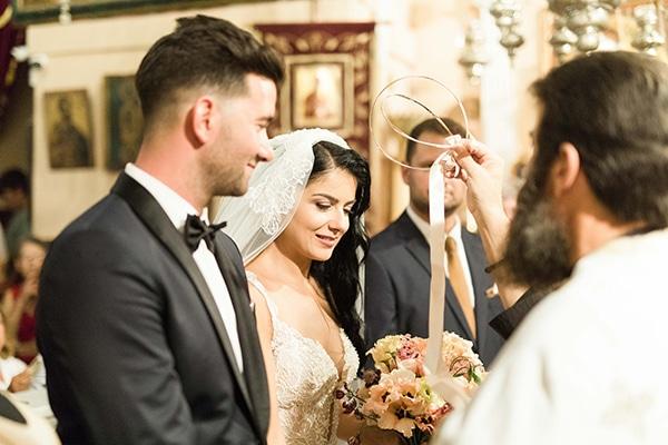 summer-wedding-corfu-pink-accents_25