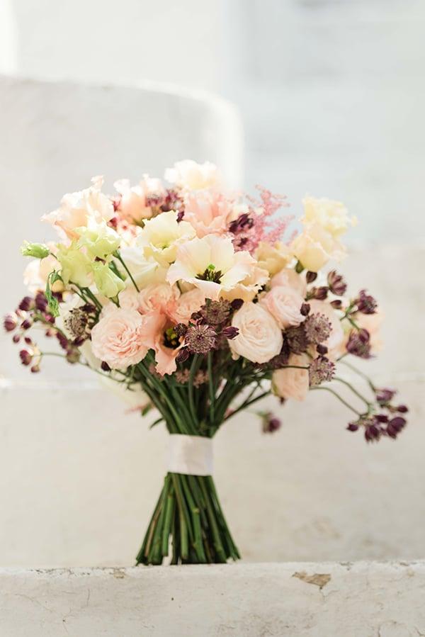 summer-wedding-corfu-pink-accents_29