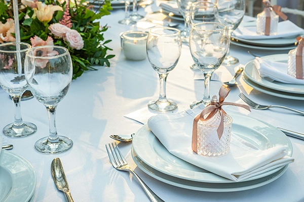 summer-wedding-corfu-pink-accents_35
