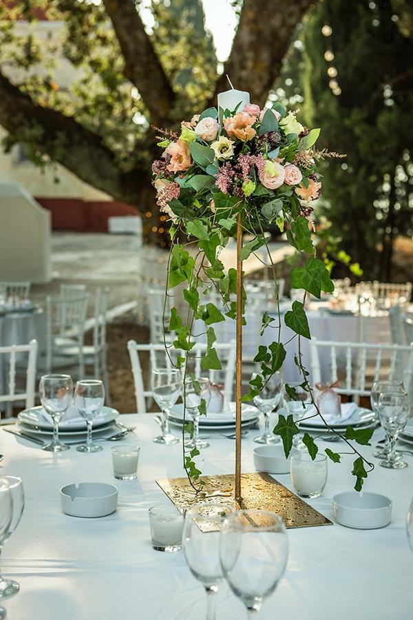 summer-wedding-corfu-pink-accents_36