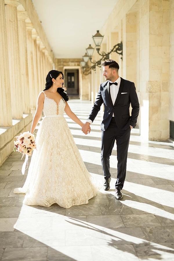 summer-wedding-corfu-pink-accents_38