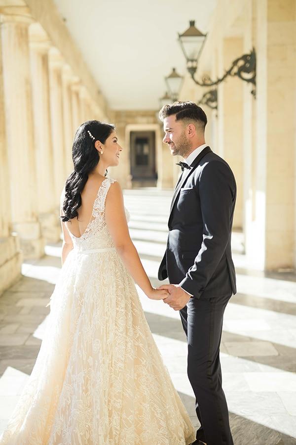 summer-wedding-corfu-pink-accents_39