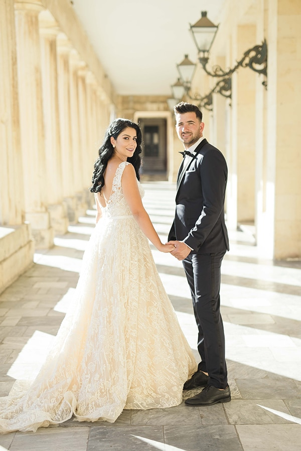 summer-wedding-corfu-pink-accents_40
