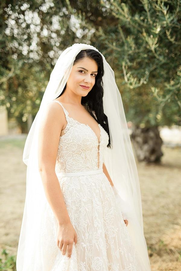summer-wedding-corfu-pink-accents_41