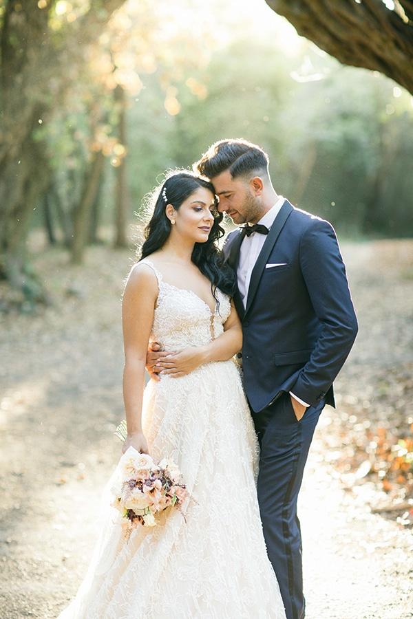 summer-wedding-corfu-pink-accents_42
