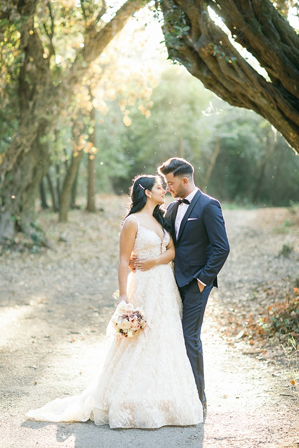 summer-wedding-corfu-pink-accents_44