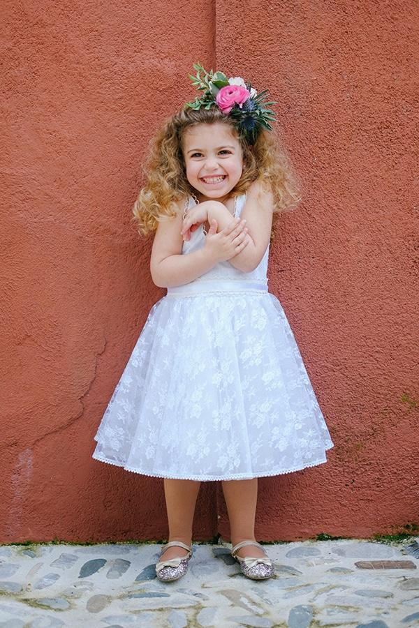 the-cutest-styled-shoot-flower-girl-dresses_01