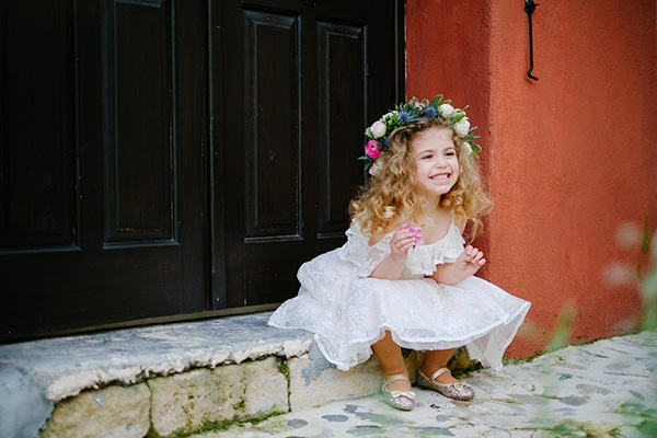 the-cutest-styled-shoot-flower-girl-dresses_02