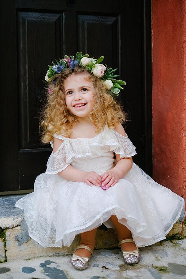 the-cutest-styled-shoot-flower-girl-dresses_03