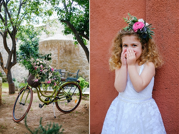 the-cutest-styled-shoot-flower-girl-dresses_06A
