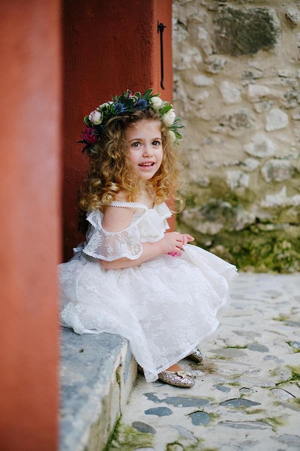 the-cutest-styled-shoot-flower-girl-dresses_12