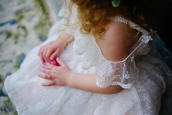 the-cutest-styled-shoot-flower-girl-dresses_13