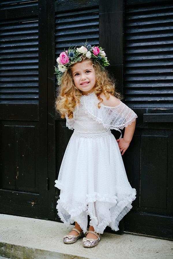 the-cutest-styled-shoot-flower-girl-dresses_18