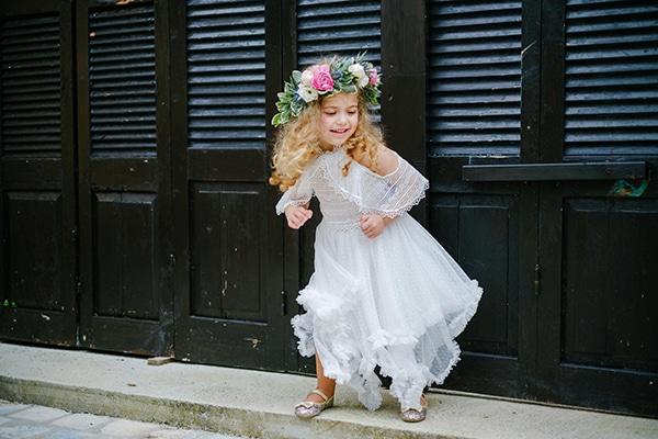 the-cutest-styled-shoot-flower-girl-dresses_19