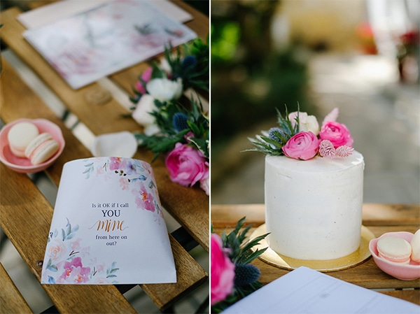 the-cutest-styled-shoot-flower-girl-dresses_35A