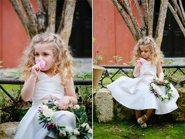 the-cutest-styled-shoot-flower-girl-dresses_39A