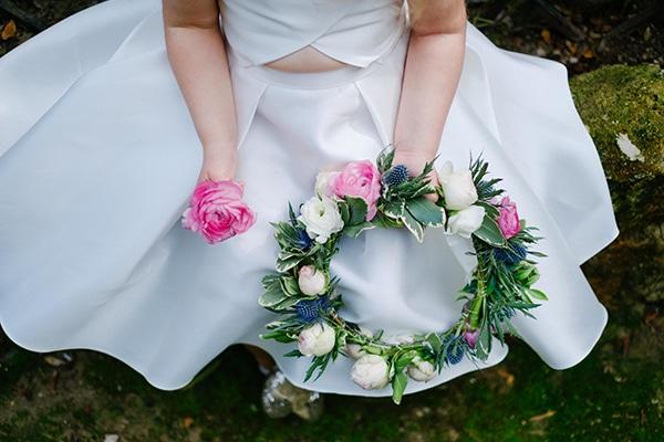 the-cutest-styled-shoot-flower-girl-dresses_39x