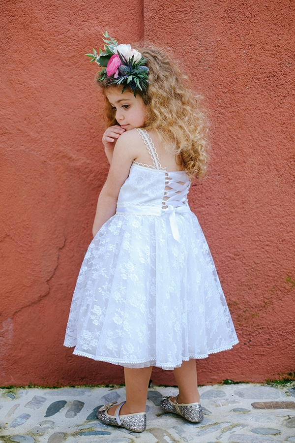 the-cutest-styled-shoot-flower-girl-dresses_44