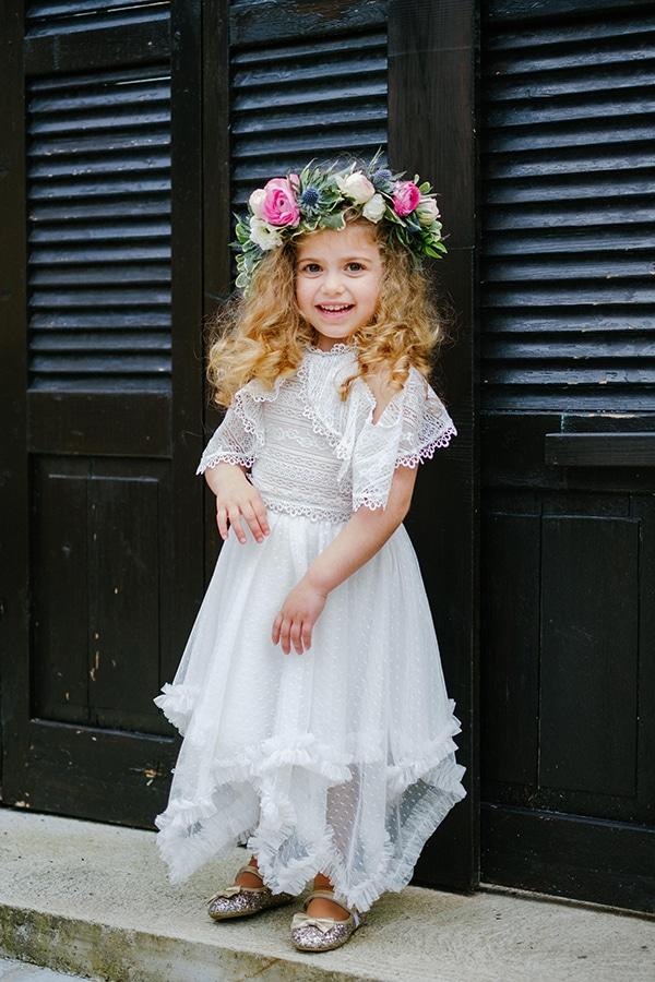 the-cutest-styled-shoot-flower-girl-dresses_46