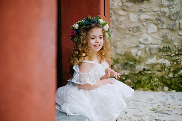 the-cutest-styled-shoot-flower-girl-dresses_47