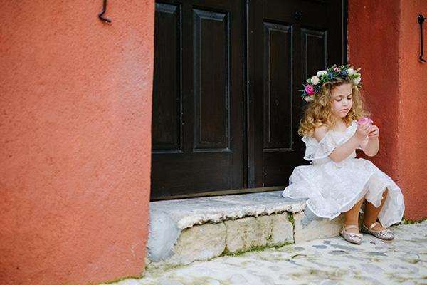 the-cutest-styled-shoot-flower-girl-dresses_49