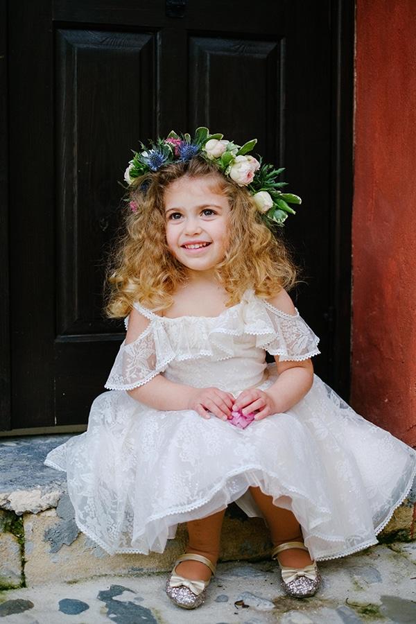 the-cutest-styled-shoot-flower-girl-dresses_50