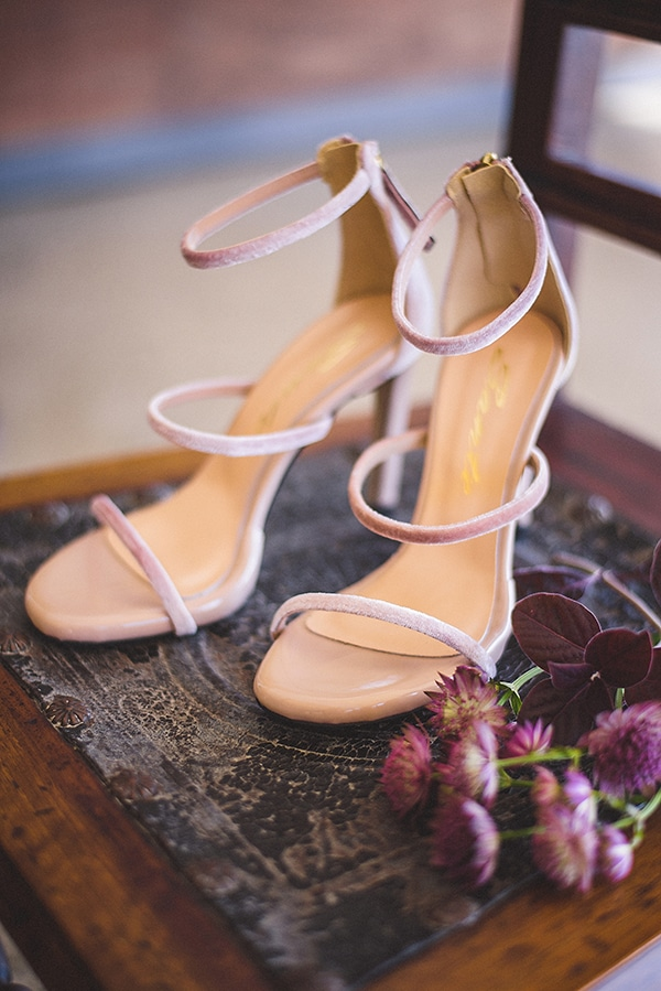 the-most-beautiful-bridal-shoes_07.