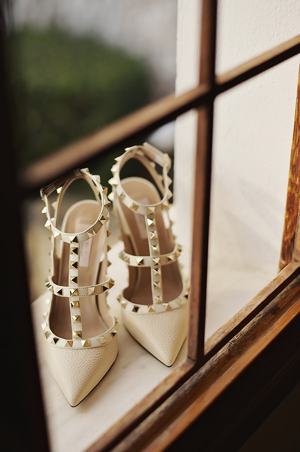 the-most-beautiful-bridal-shoes_09.