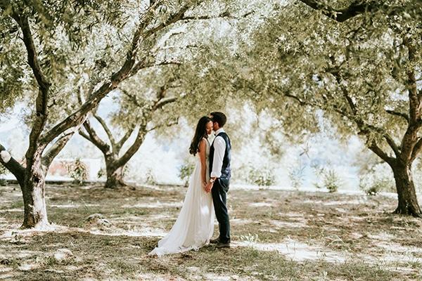 tips-get-great-wedding-photos_01.