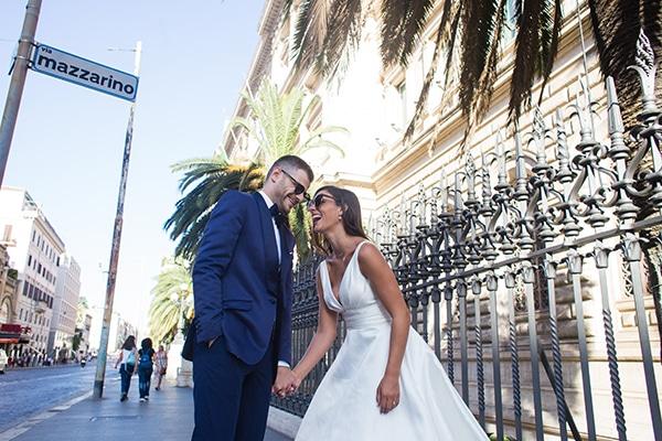 tips-get-great-wedding-photos_03.