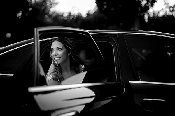 tips-get-great-wedding-photos_04.