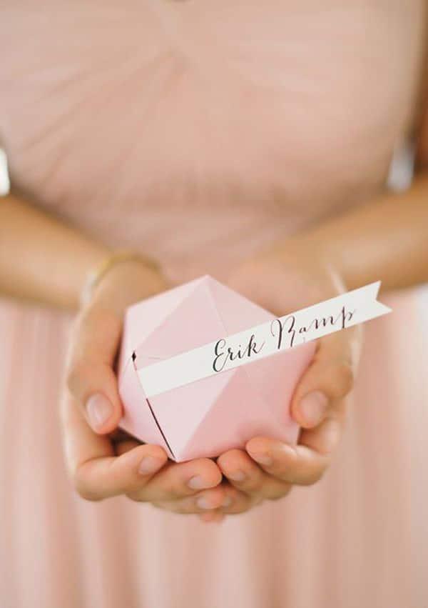 unique-wedding-favours_04.