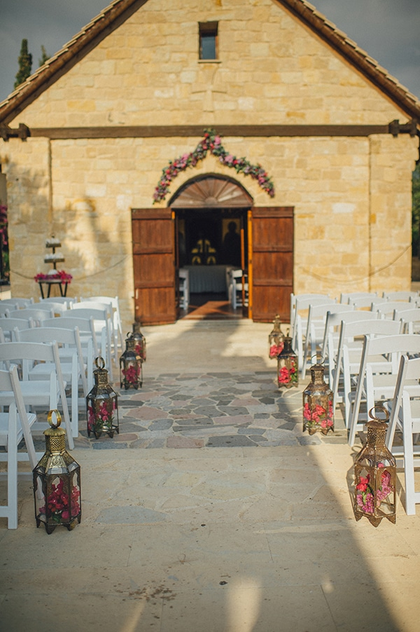 wedding-churches-most-beautiful-places-cyprus_02.