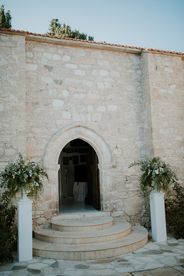 wedding-churches-most-beautiful-places-cyprus_04.
