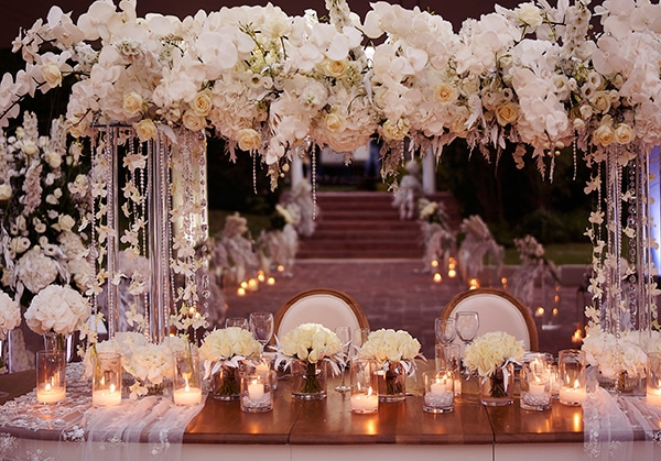 wedding-decoration-ideas-with-hanging-flowers_06-1.
