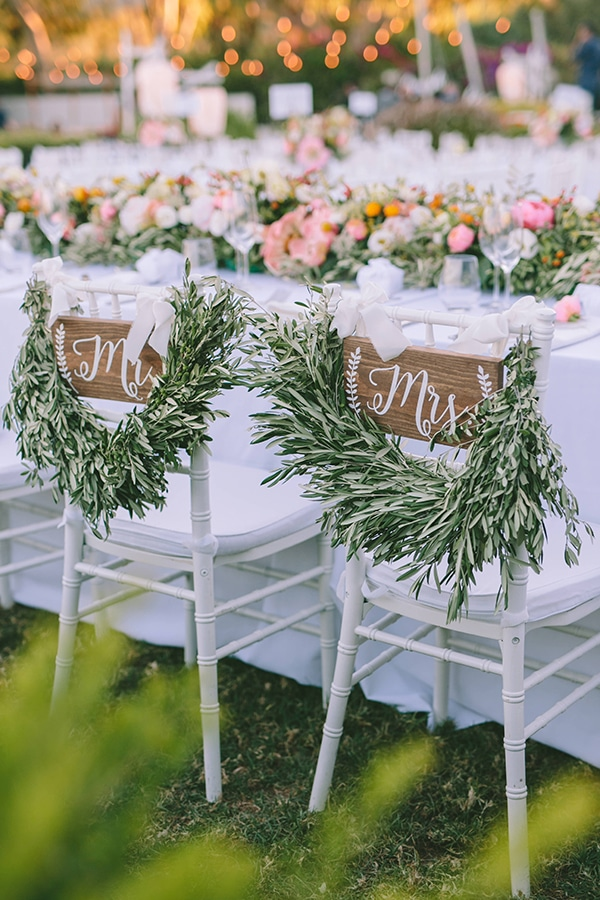 wedding-decoration-with-olive_02.