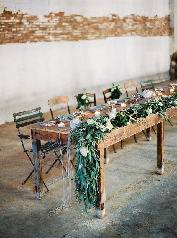 wedding-decoration-with-olive_03.