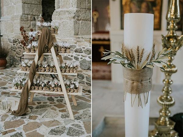 wedding-decoration-with-straw_01.